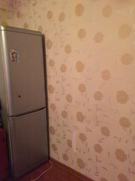 Аренда комнаты в районе Ашана - Фото 2