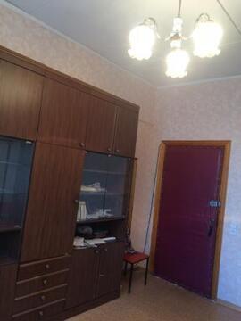 Продается 3-к Комната ул. 5-Кожуховская - Фото 2
