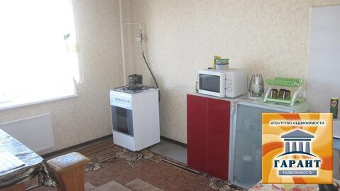 Аренда 2-комн. квартира на ул. Ленинградское шоссе 59 в Выборге - Фото 3