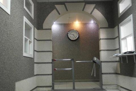 Продаётся офисное помещения с арендатором - Фото 2
