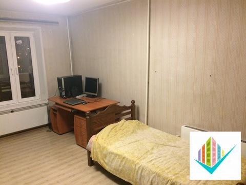 3-комнатная квартира рядом с парком - Фото 5