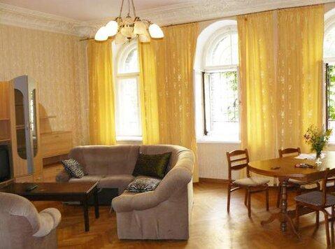 164 645 €, Продажа квартиры, Купить квартиру Рига, Латвия по недорогой цене, ID объекта - 313136613 - Фото 1