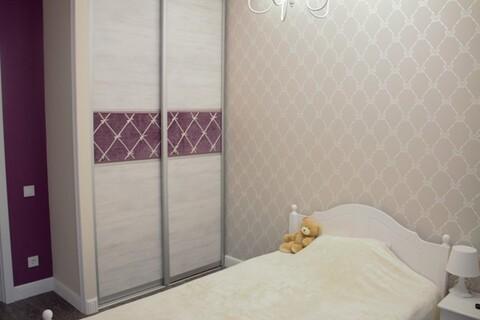 Вашему вниманию предлагается 3-комнатная, элитная квартира на Щорса 9/1 - Фото 2