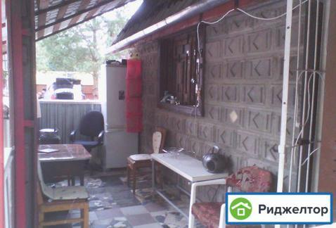 Аренда дома посуточно, Малое Карлино, Ломоносовский район - Фото 2