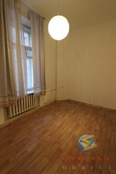 Продажа 2 комнат Плющиха д 26/2 - 13 и 9м2 - Фото 3