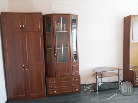 Продаются 2 комнаты с ок, ул. Ангарская - Фото 4