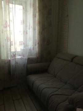 Комната в центре Москвы - Фото 4