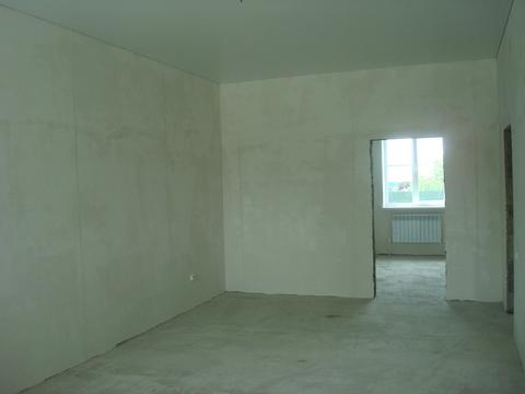 Продам 3-х комн.кв-ру с земельным участком 4 сотки в доме на 5 квартир - Фото 5