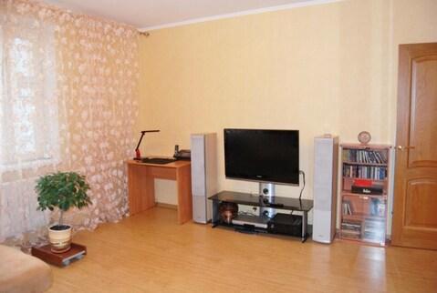 А51525: 2 квартира, Москва, м. Алтуфьево, Псковская, д.7к1 - Фото 3