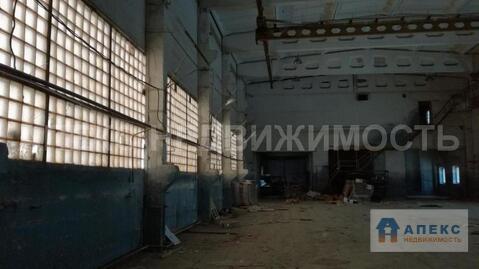 Продажа помещения пл. 1471 м2 под производство, пищевое производство, . - Фото 4