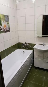 Предлагаю купить 2-ую квартиру в новом доме с качественным ремонтом - Фото 2