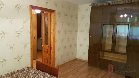 Предложение однокомнатной квартиры в микрорайоне - Фото 3