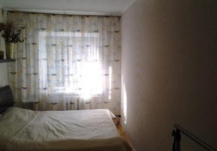 Продается 3х комнатная квартира г.Наро-Фоминск ул.Ленина 27а - Фото 5