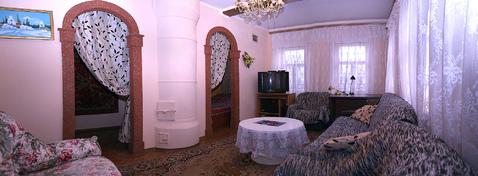 Дом на сутки в Тольятти - Фото 4