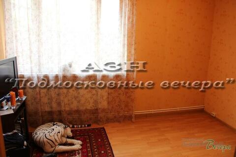 Новорижское ш. 3 км от МКАД, Красногорск, Коттедж 105 кв. м - Фото 5