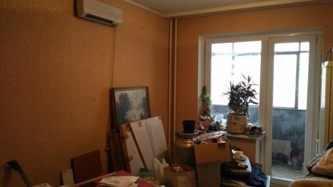 Купить 4 комнатную квартиру в воронеже - Фото 3