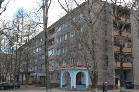 Продажа комнаты, Череповец, Ул. Молодежная - Фото 2