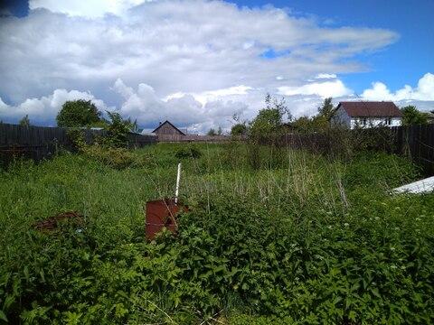 Дом в Лыщиково под ключ - Фото 5
