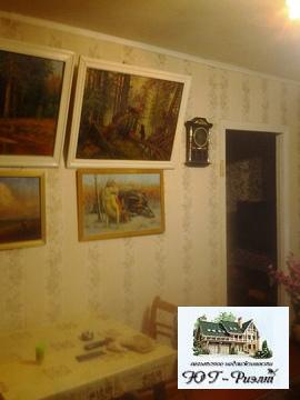 Продам 2 кв. в Наро-Фоминске, ул. Мира, д. 8 - Фото 4