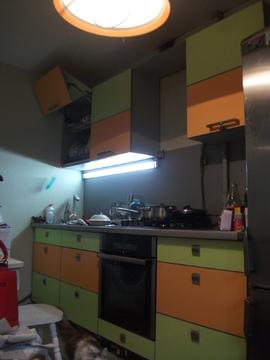 Срочно продается просторная однокомнатная квартира - Фото 1