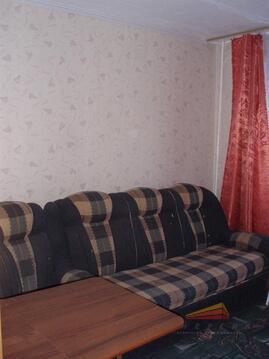 1кв, Чкаловский, Мирный, Казахская 87, 1300тр - Фото 4