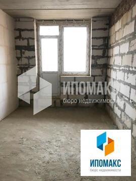 Продается 1-ая квартира в ЖК Борисоглебское - Фото 3
