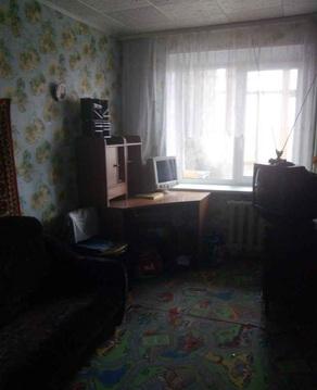 Аренда квартиры, Уфа, Ул. Сельская - Фото 5