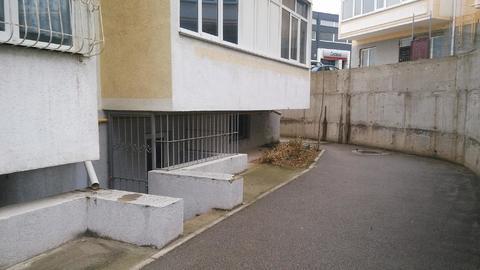 Подается встроенное нежилое помещение по адресу Вакуленчука 53/7 - Фото 1
