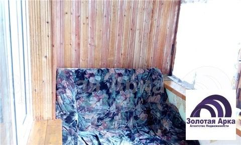 Продажа квартиры, Крымск, Крымский район, Ул. Луначарского - Фото 5