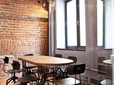 Продается офис в 3 мин. пешком от м. Таганская - Фото 4