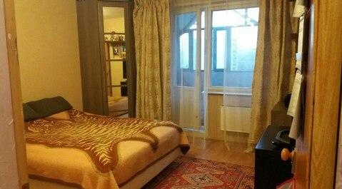 Сдается 1 к квартира в городе Королев, улица 50-летия влксм - Фото 2