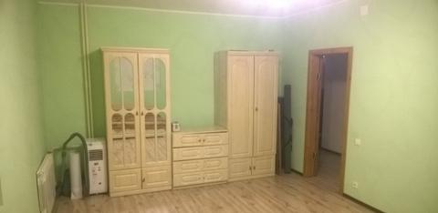 Кемерово - Фото 3