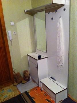 Продам 3 к.кв с раздельными комнатами - Фото 1
