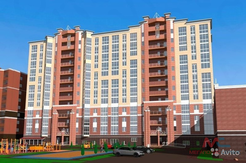 Продажа квартиры, Тверь, Ул. Левитана - Фото 3