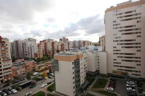 Квартира-студия на Кондратьевском 64 - Фото 2