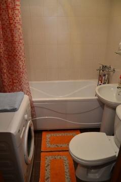 Сдам 2х комнатную квартиру - Фото 4