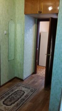 Квартира в центре города - Фото 5