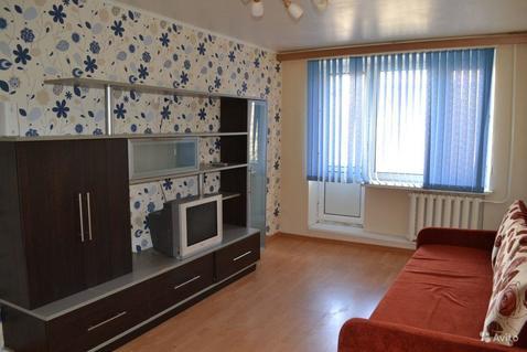 Cдам 2х комнатную квартиру ул.20 января д.11 - Фото 1