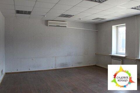 Предлагаем 3-х этажное осз общей площадью 500 кв - Фото 4