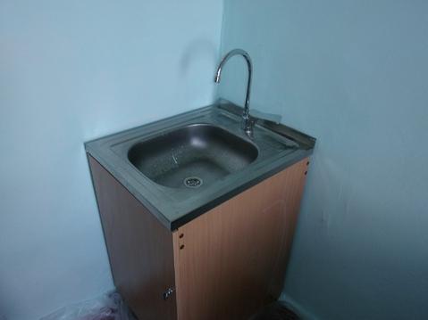 Продаётся 2-комнатная квартира в кирпичном доме на Академика Курчатова - Фото 3