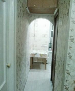 Продается 2-комнатная квартира г. Раменское, ул. Десантная, д. 39б - Фото 5