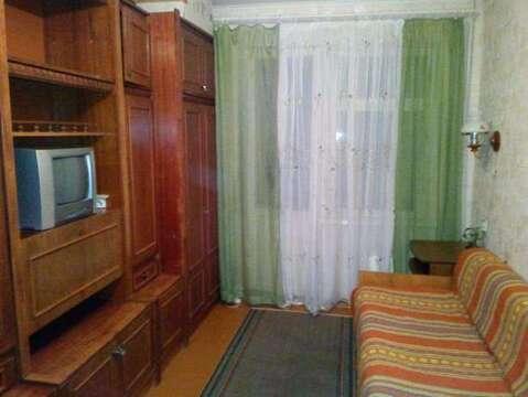 Продается комната в квартире - Фото 1