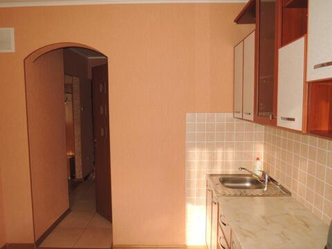 Одна комнатная квартира в Ленинском районе города Кемерово. - Фото 5