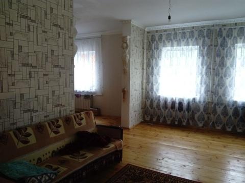 Дом в СНТ Ордынцы - Фото 4