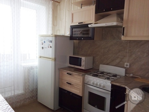 Продается 3-комнатная квартира, пр-т Строителей - Фото 5
