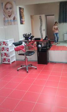 Действующая парикмахерская - Фото 2