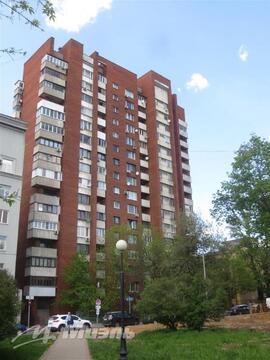 Продажа квартиры, м. Динамо, Ул. Серегина - Фото 2