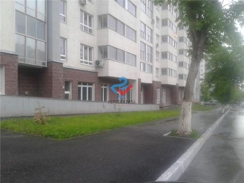 Магазин 92м2 на ул. Российская 20 - Фото 3