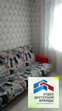 Комната ул. Немировича-Данченко 163 - Фото 1
