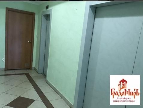Сдается квартира, Дмитров г, 36м2 - Фото 3